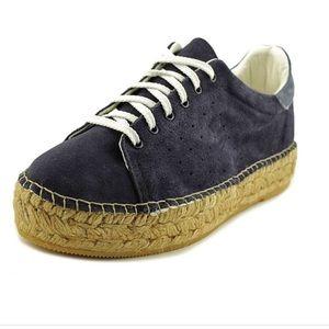 Steve Madden Espadrille Shoes